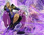 Aa-Megami-sama Urd