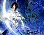 Uryu Ishida, Bleach