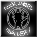 Rock Angel Gallery, Original Art and Design
